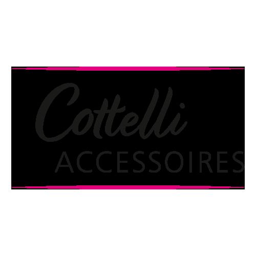 Cottelli Collection Accessoires