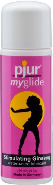 Pjur My Glide
