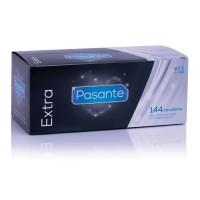 Pasante Extra Kondome 12 Stück