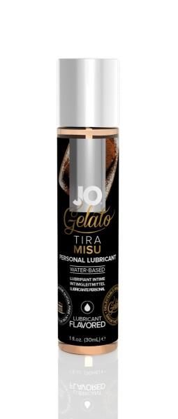JO Gelato Tiramisu Gleitmittel 30 ml