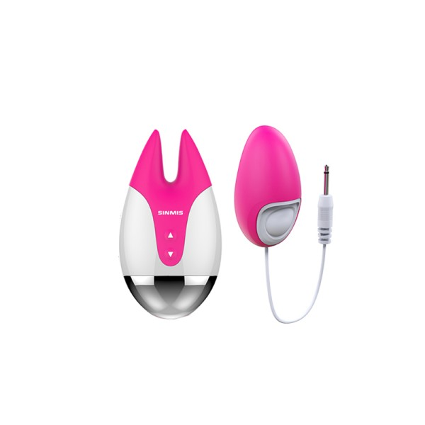 Nalone FiFi 2 Stimulator