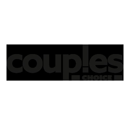 couples-choice